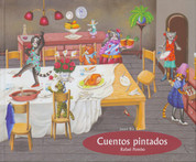 Cuentos pintados - Animated Stories