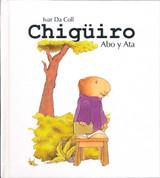 Chigüiro--Abo y Ata - Chiguiro--Abo & Ata