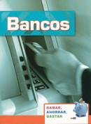 Bancos - Banks