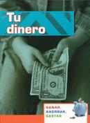 Tu dinero - Your Allowance