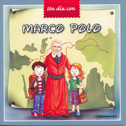 Marco Polo - A Day with Marco Polo