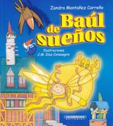 Baúl de sueños - Chest of Dreams