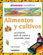 Alimentos y cultivos - Food and Farming