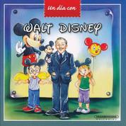 Walt Disney - A Day with Walt Disney