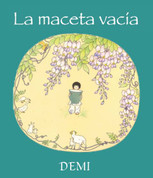 La maceta vacía - The Empty Pot