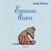 Emma llora - Emma Cries