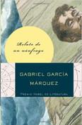 Relato de un náufrago - The Story of a Shipwrecked Sailor