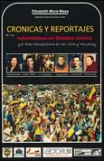 Crónicas y reportajes de los colombianos en Estados Unidos - Colombians in the United States