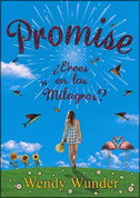 Promise - The Probability of Miracles