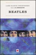 Beatles - Beatles