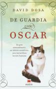 De guardia con Oscar - Making Rounds with Oscar