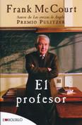 El profesor - Teacher Man