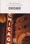 Chicago - Chicago