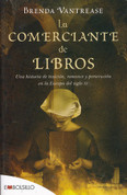 La comerciante de libros - The Mercy Seller