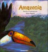 Amazonia - Amazon