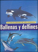 Ballenas y delfines - Whales and Dolphins