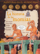 La historia de las momias - The Story of Mummies