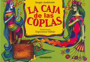 La caja de las coplas - The Box of Folk Songs