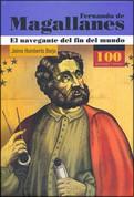 Fernando de Magallanes - Ferdinand Magellan