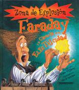 Faraday y la ciencia de la electricidad - Faraday and the Science of Electricity