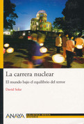 La carrera nuclear - The Arms Race