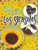 Ciclos de vida: Los girasoles - Life Cycles: Sunflowers