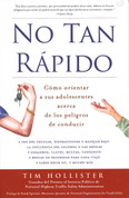 No tan rápido - Not So Fast