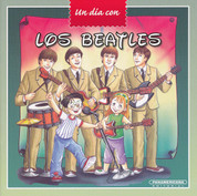 Los Beatles - A Day with the Beatles