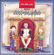 Napoleón - A Day with Napoleon