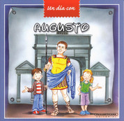 Augusto - A Day with Augustus