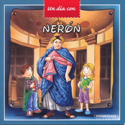 Nerón - A Day with Nero