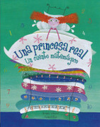 Una princesa real - The Real Princess