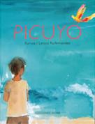 Picuyo - Picuyo