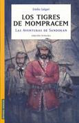 Los tigres de Mompracem - The Tigers of Mompracem