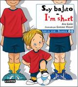 Soy bajito/I'm Short