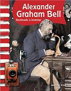 Alexander Graham Bell - Alexander Graham Bell