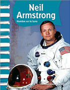 Neil Armstrong - Neil Armstrong
