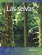 Biomes and Ecosystems (Set of 5 Books)