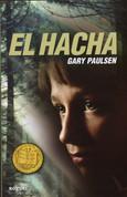 El hacha - Hatchet