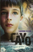 El cayo - The Cay