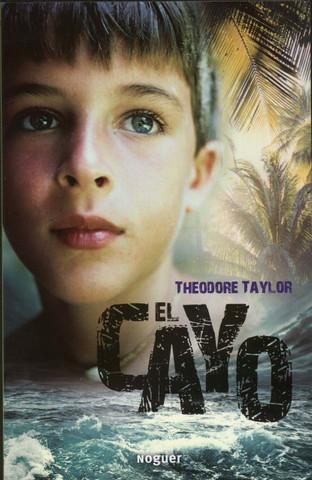 El cayo - The Cay