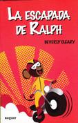 La escapada de Ralph - Runaway Ralph
