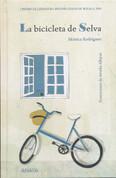 La bicicleta de Selva - Selva's Bike