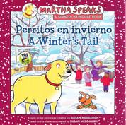 Perritos en invierno/A Winter's Tail
