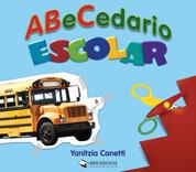 Abecedario escolar - ABCs at School