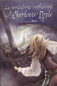 Las verdaderas confesiones de Charlotte Doyle - The True Confessions of Charlotte Doyle