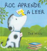 Roc aprende a leer - How Rocket Learns to Read