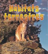 Hábitats terrestres - Land Habitats
