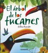 El árbol de los tucanes - The Toucans' Tree