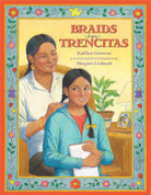 Bilingual Collection Grades 2-3